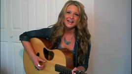 landslide (fleetwood mac cover) - savannah outen