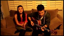 mashup of best 2012 songs  - savannah outen, josh golden
