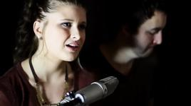 turning tables (adele cover) - savannah outen