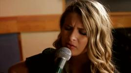 half of my heart (john mayer, taylor swift cover)   - savannah outen, boyce avenue