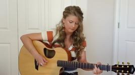 who you are (jessie j cover) - savannah outen