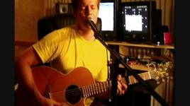 cannonball ( damien rice acoustic cover) - tyler ward