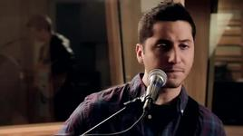 fix you (coldplay acoustic cover)   - tyler ward, boyce avenue