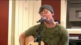 name (goo goo dolls acoustic piano cover) - tyler ward