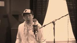 replay (iyaz acoustic cover) - tyler ward, jeff hendrick