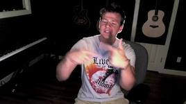 to be with you  - tyler ward