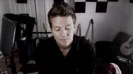 tribute - response to batman movie shooting in hometown aurora, colorado  - tyler ward