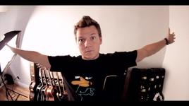 want u back (cher lloyd cover) - tyler ward
