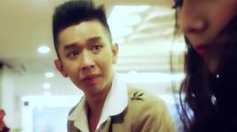 my best gay friend (bo ba di thoa - tap 9) - v.a