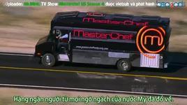 masterchef - tap 1 (season 4,2013) - v.a
