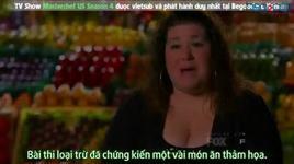 masterchef - tap 5 (season 4,2013) - v.a