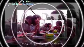 today my life begin (handmade clip) (vietsub, kara) - bruno mars