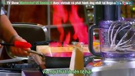 masterchef - tap 6 (season 4, 2013) - v.a
