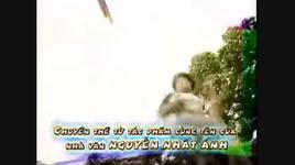 kinh van hoa - tap 18 - muoi lam ngon nen - v.a