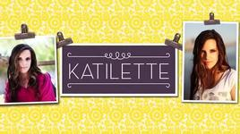 katilette intro theme song - terabrite