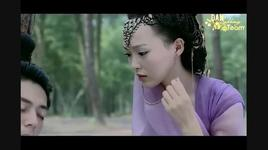 doi nay khong doi (vietsub, kara) - thanh dieu phi ngu