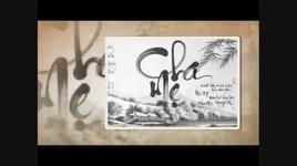 dao lam con (handmade clip) - v.a