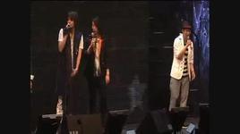 uta no prince-sama maji love 1000% (live 2nd stage part 5) - starish