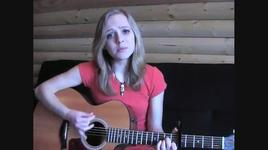 tell me josh  - madilyn bailey