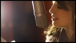 ours (taylor swift cover) - jess moskaluke, corey gray