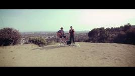 we can't stop (miley cyrus cover)  - sam tsui