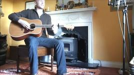 we found love (rihanna feat. calvin harris cover) - cian mcgovern