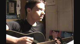outta here (esmee cover) - leroy sanchez