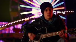sweet dreams (beyonce acoustic cover) - leroy sanchez