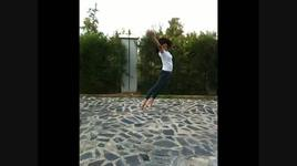 da khong yeu thi thoi (handmade clip) - minh tuyet