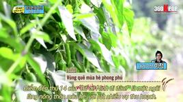 dad, where are you going? (tap 31 ) (vietsub) - v.a