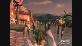 999 doa hong 2 (final fantasy amv) - phi nhung