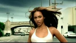crazy in love - beyonce, jay-z