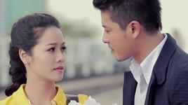 tra lai anh - nhat kim anh