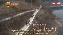 dad, where are you going? (tap 1 ) (vietsub) - v.a