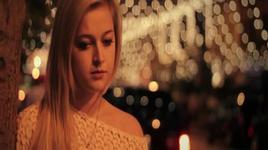 give your heart a break (demi lovato cover) - julia sheer