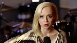 thrift shop (macklemore and ryan lewis cover) - madilyn bailey