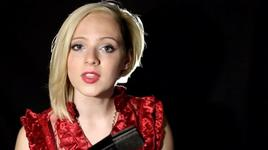skyfall (adele cover) - madilyn bailey