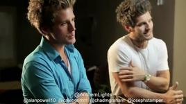 we are never ever getting back together (taylor swift acoustic cover) - anthem lights