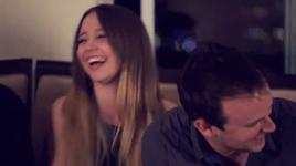 carry on (fun cover)   - ali brustofski, madilyn bailey, peter hollens, j rice, skylar dayne, runaground