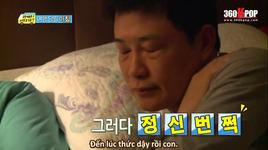 dad, where are you going? (tap 5 ) (vietsub) - v.a