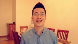 vlog 47: nhung dieu con gai muon - jvevermind