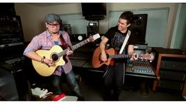 how to love cover (lil' wayne) - joseph vincent, andrew garcia