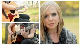 it girl (jason derulo cover) - madilyn bailey,