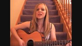 love like woe (the ready set cover) - madilyn bailey