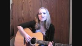 do you remember (jay sean cover) - madilyn bailey