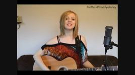 mr. know it all (kelly clarkson cover) - madilyn bailey