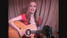 tonight tonight (hot chelle rae cover) - madilyn bailey