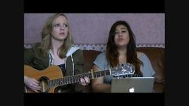 best thing i never had (beyonce cover) - madilyn bailey
