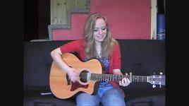 stuck like glue (sugarland cover) - madilyn bailey