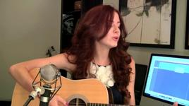 the one that got away (katy perry cover) - paulina